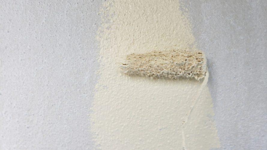 金沢区にて外壁塗装 ~外壁の塗装、屋根のシーラー塗装、樋の塗装~